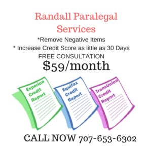 randall-paralegal-services